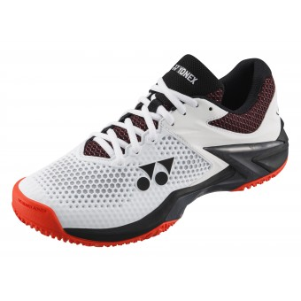 Yonex Power Cushion Eclipsion 2 Terre Battue Homme PE19