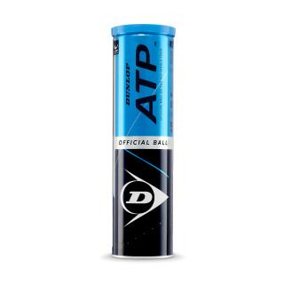 Dunlop Balles ATP
