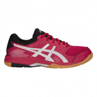 Asics Gel Rocket 8 Homme PE19