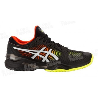 Asics Court FF 2 Homme PE19