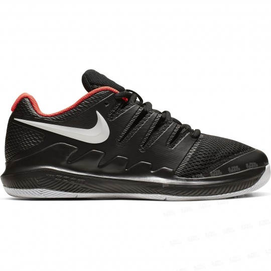 Nike Air Zoom Vapor X Enfant Ete 2019