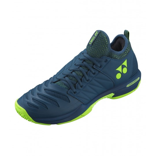 Yonex Power Cushion Fusionrev3
