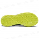 Head Sprint Evo Clay