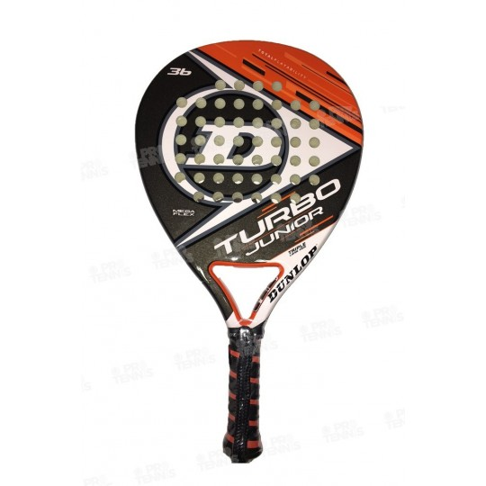 Dunlop Turbo Junior