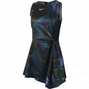 Nike Court Flex Maria Robe Ete 2019