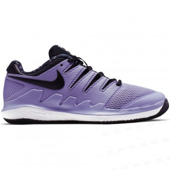 De Protennis Tennis Chaussure Junior qMLpUzSVG