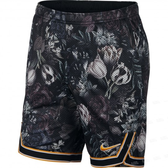 Nike Court Flex Ace Short Fleuri Homme Ete 2019