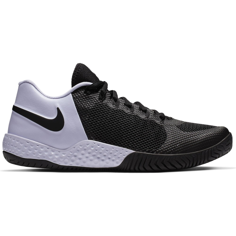 Femme Serena Nike 2019 De 2 Ete Chaussures Tennis Chaussure Flare Williams rCxBWoed