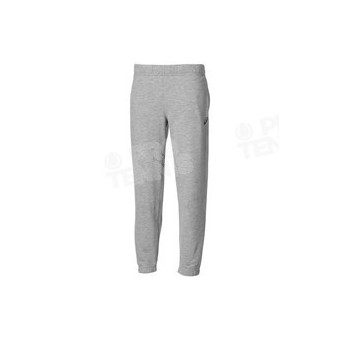 ASICS JUNIOR ESSENTIAL PANT GRIS