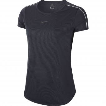 Nike Court Dry Top Femme Automne 2019