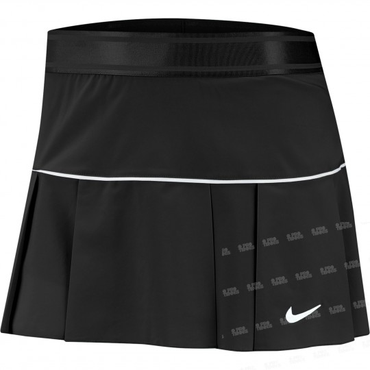 Nike Court Victory Jupe Femme Automne 2019