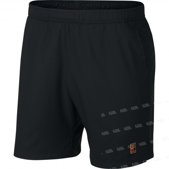 Nike Court 8 Short Heritage Homme Automne 2019