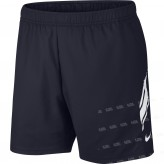 Nike Court Dry 7 Short Homme Automne 2019