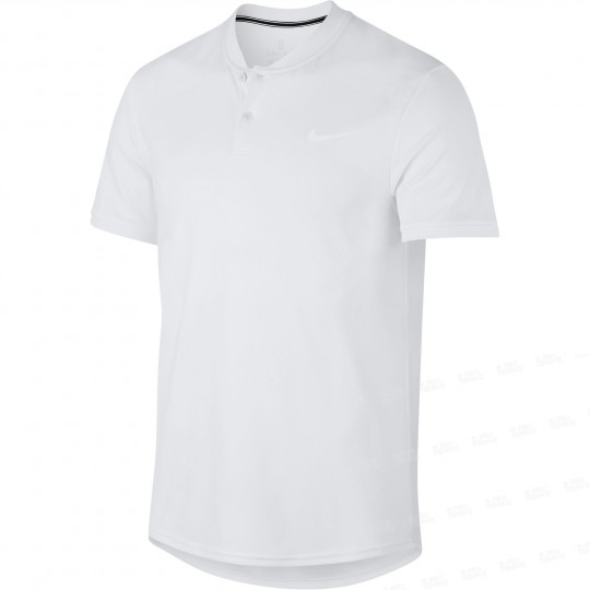 Nike Court Dry Polo Blade Homme Automne 2019