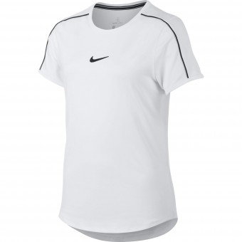 Achat Vêtement de tennis Nike junior ProTennis