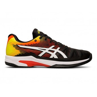 926aceb32dd9 Achat Chaussure de tennis Asics Gel Solution Speed - ProTennis