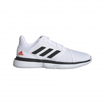 Adidas CourtJam Bounce Homme AH19