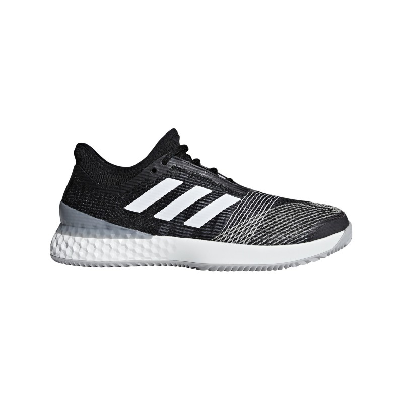 adidas homme chaussures ancien