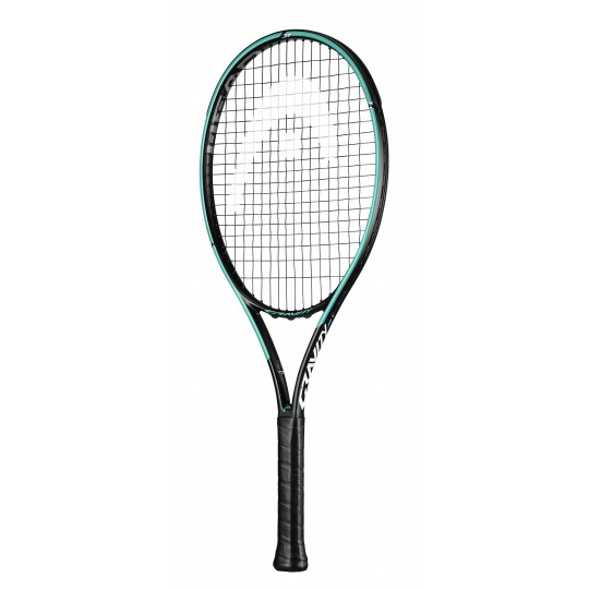 Head Graphene 360 + Gravity Junior 26