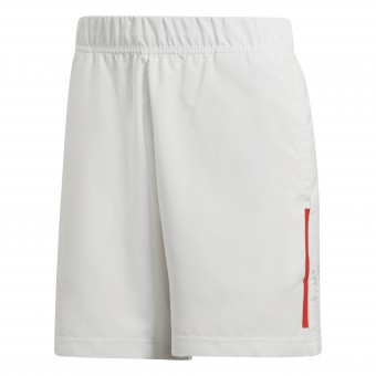 Adidas Stella McCartney Short Homme AH19