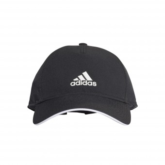 Adidas Casquette Climalight AH19