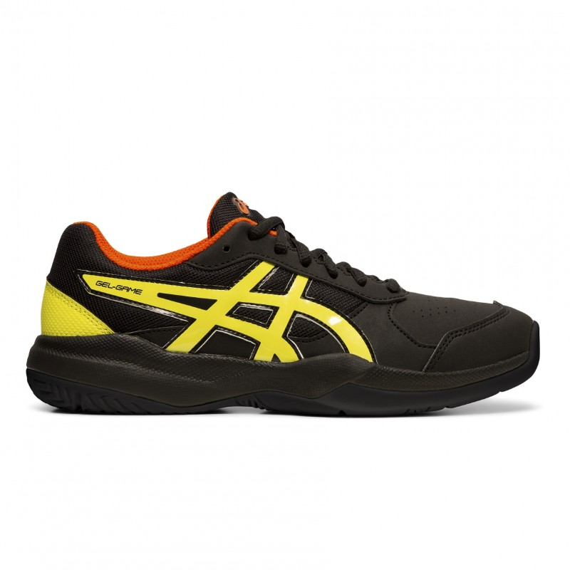 Asics Gel Game 7 Enfant AH19