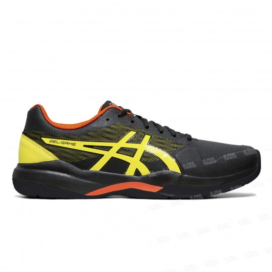 Asics Gel Game 7 Homme AH19