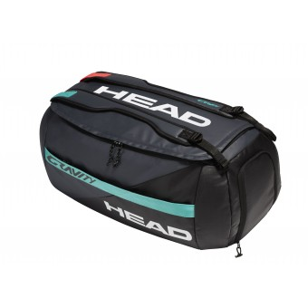 Head Gravity Sport Bag