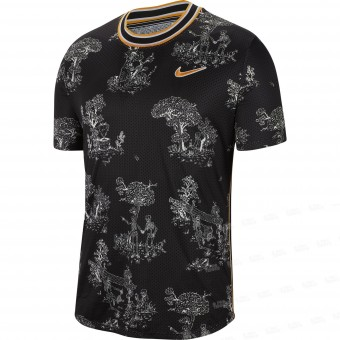 Nike Court Challenger Top Homme Ete 2019