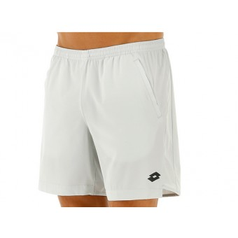 Lotto Top Ten 7 Short Homme AH19