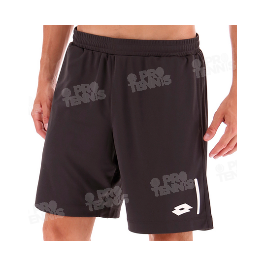 Lotto Superapida II Short Homme AH19