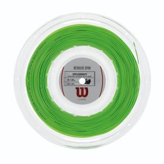 Wilson Revolve Spin 130 Vert Bobine