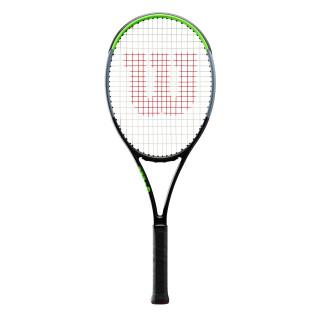 Wilson Blade 101L V 7.0