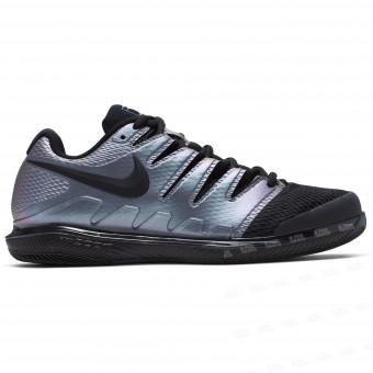 Nike Air Zoom Vapor X Homme Automne 2019