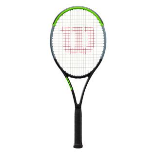 Wilson Blade 100L V 7.0