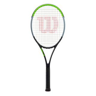 Wilson Blade 104 V 7.0