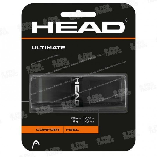 HEAD GRIP ULTIMATE