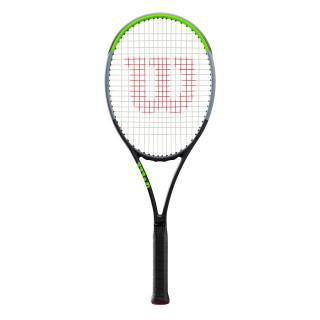 Wilson Blade 98 16x19 V 7.0