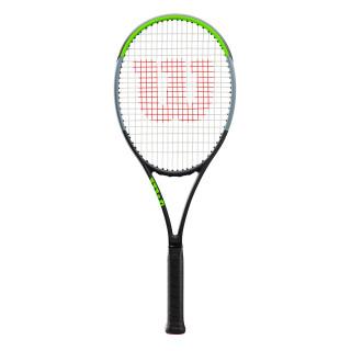 Wilson Blade 98 18x20 V 7.0