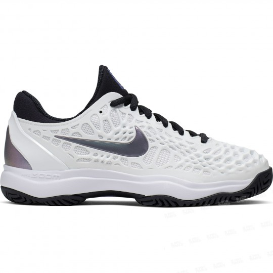 Nike Air Zoom Cage 3 Femme Automne 2019