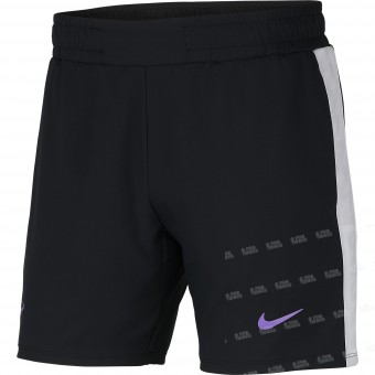 Nike Court Rafael Nadal Short 7 Homme Automne 2019