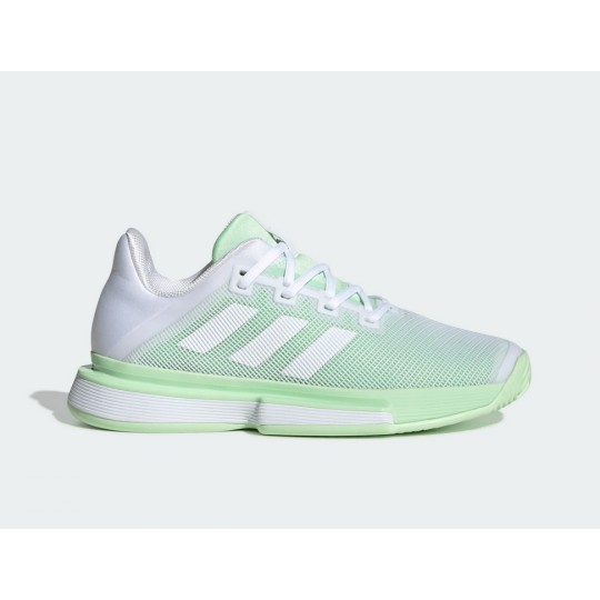 chaussures tennis adidas homme