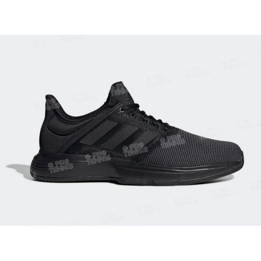 Adidas Game Court Homme AH19