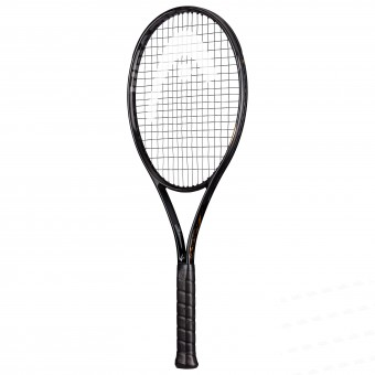 Head Graphene 360 Speed X MP