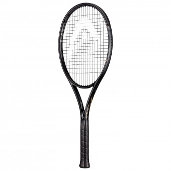 Head Graphene 360 Speed X S