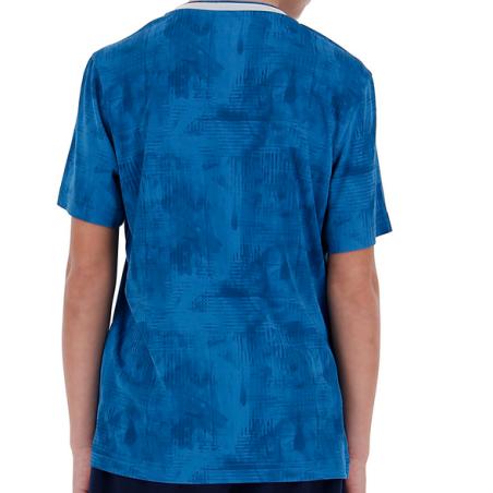 Lotto Top Ten T-shirt Enfant AH19