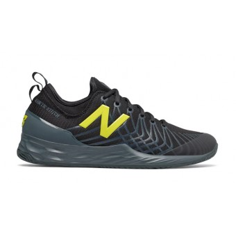 New Balance Fresh Foam LAV Homme AH19