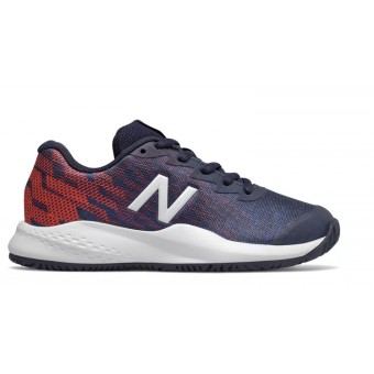 New Balance 996v3 Enfant AH19