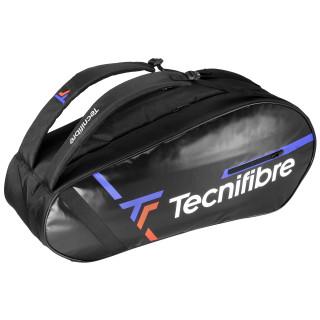 Tecnifibre Sac 6 Raquettes Tour Endurance