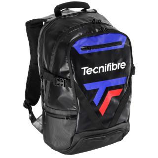 Tecnifibre Sac a Dos Tour Endurance